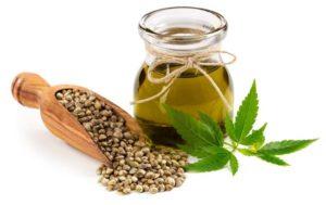 buy hemp oil in uk